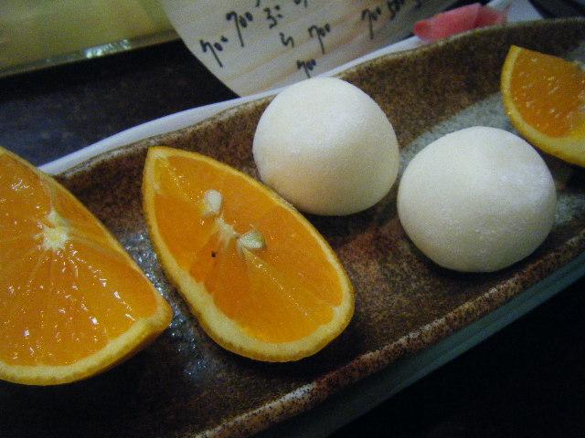 2010_0426あびる寿司さんとか0017