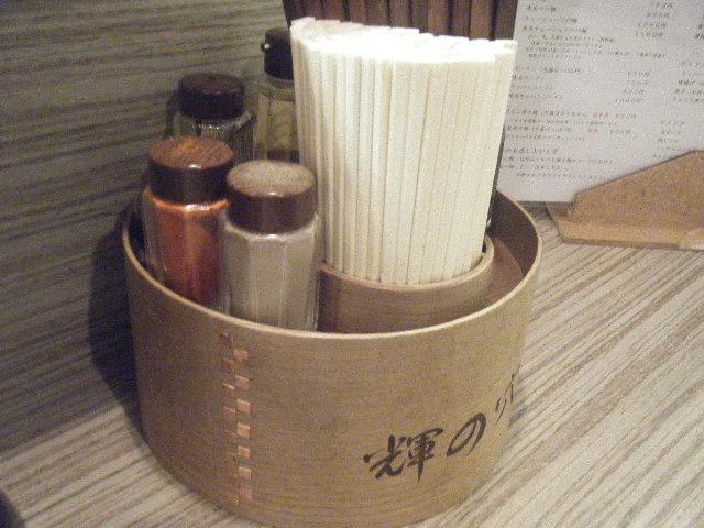 2010_0426あびる寿司さんとか0022
