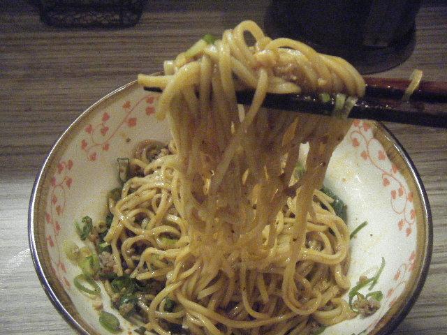 2010_0426あびる寿司さんとか0026