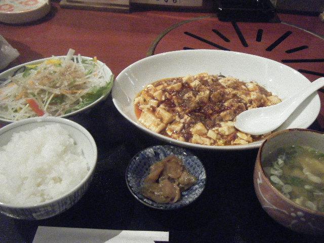 2010_0502お昼のライオン飯店は0062