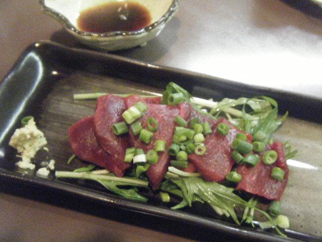2010_0507双龍居さん0006