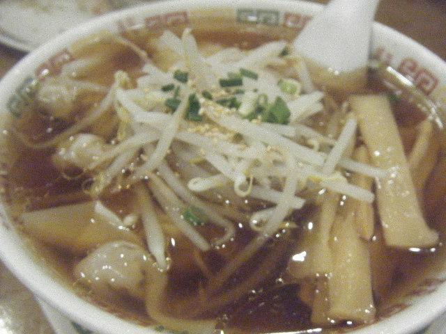 2010_0507双龍居さん0022