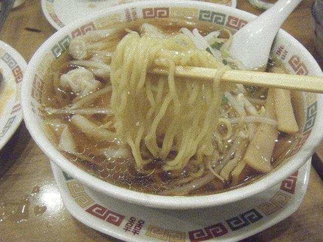 2010_0507双龍居さん0024