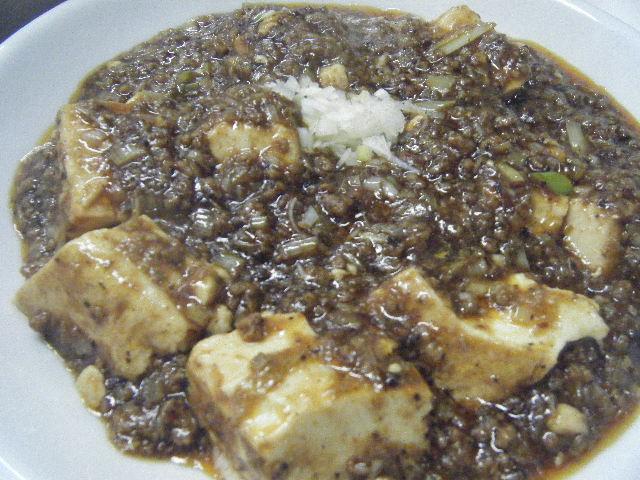 2010_0513一創さんの 麻婆豆腐0006