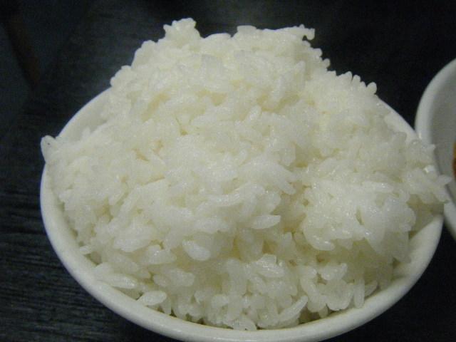 2010_0513一創さんの 麻婆豆腐0007