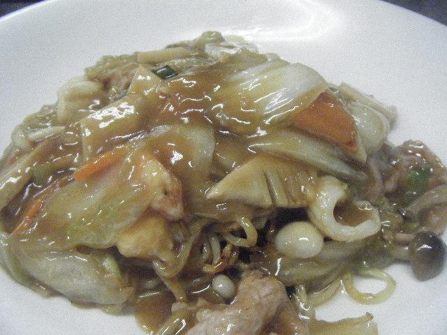 2010_0513一創さんの 麻婆豆腐0009
