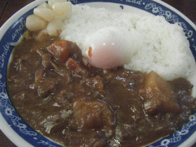 2010_0516寿司一さん 安ウ0006