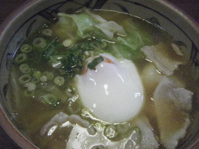 2010_0516寿司一さん 安ウ0009