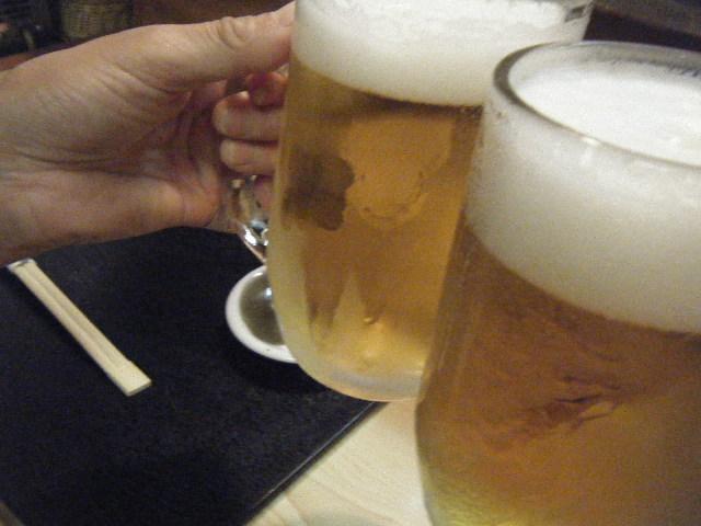 2010_0516寿司一さん 安ウ0016