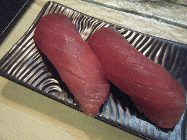 2010_0516寿司一さん 安ウ0020