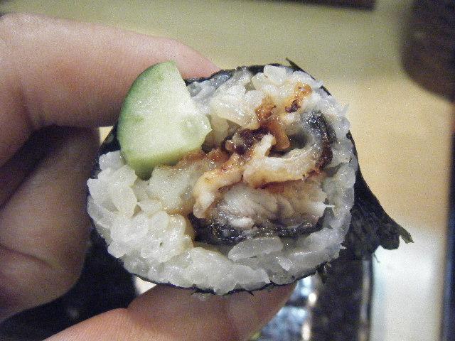 2010_0516寿司一さん 安ウ0022