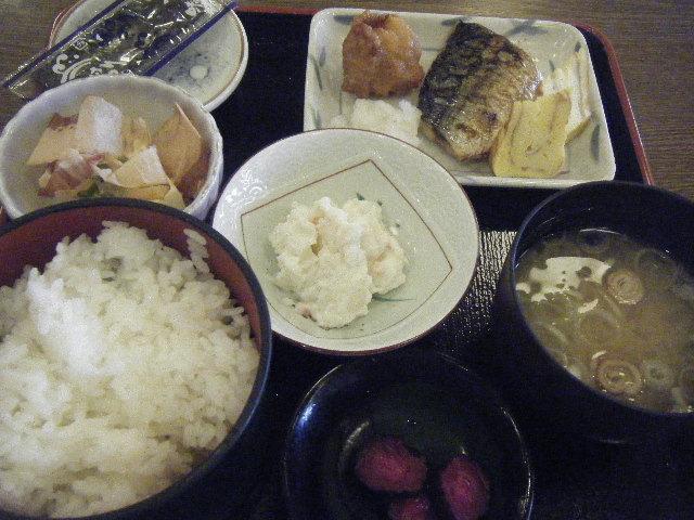 2010_0516寿司一さん 安ウ0031