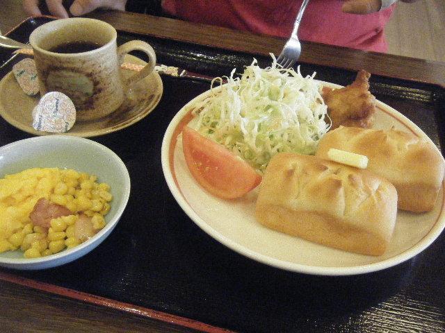 2010_0516寿司一さん 安ウ0033