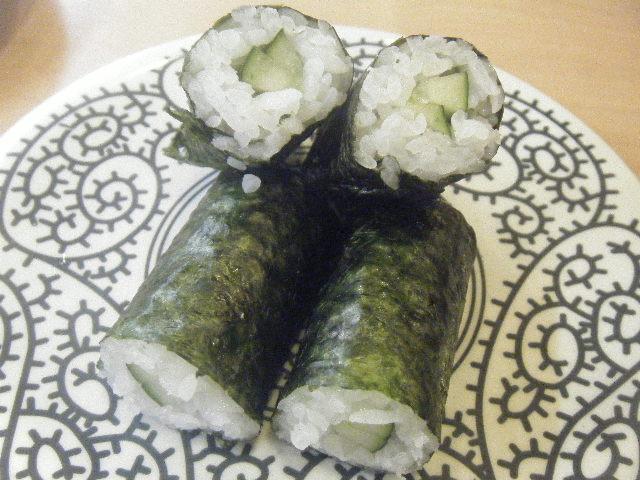 2010_0520くら寿司だぁ0021