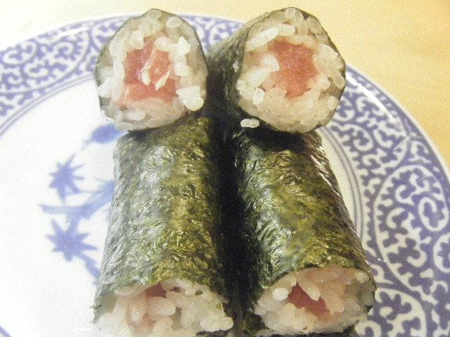 2010_0520くら寿司だぁ0022