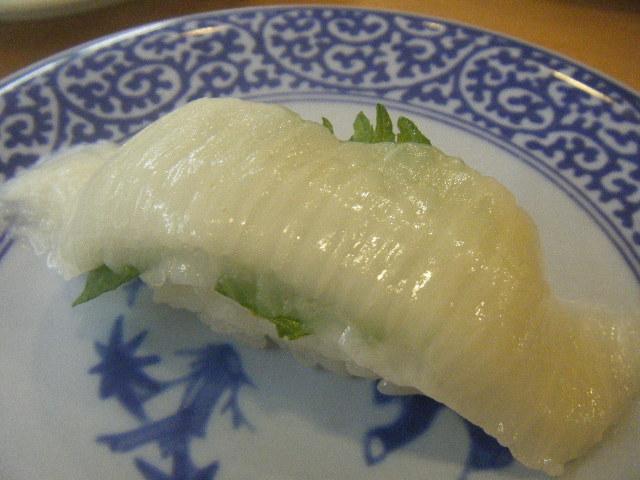 2010_0520くら寿司だぁ0014