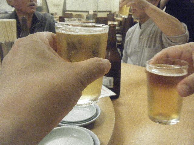 2010_0523流れ呑み0016