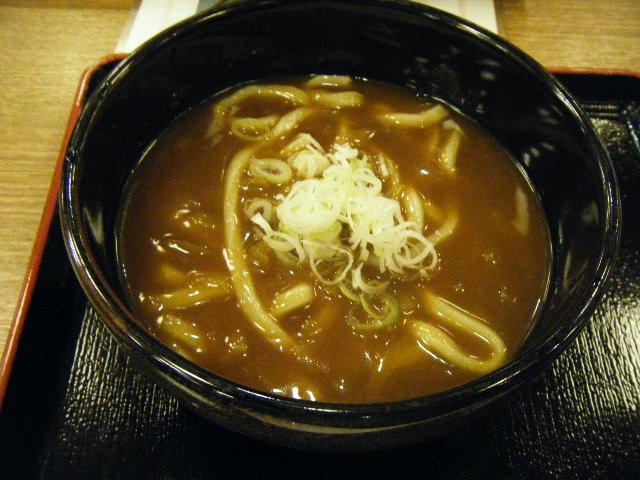 2010_0527極楽湯のお食事処0006