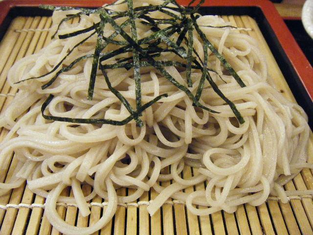 2010_0527極楽湯のお食事処0010