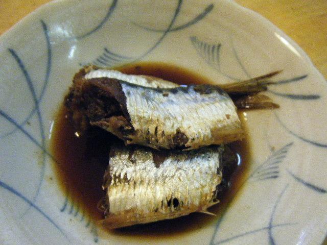 2010_0603がんこ親父さん 0006