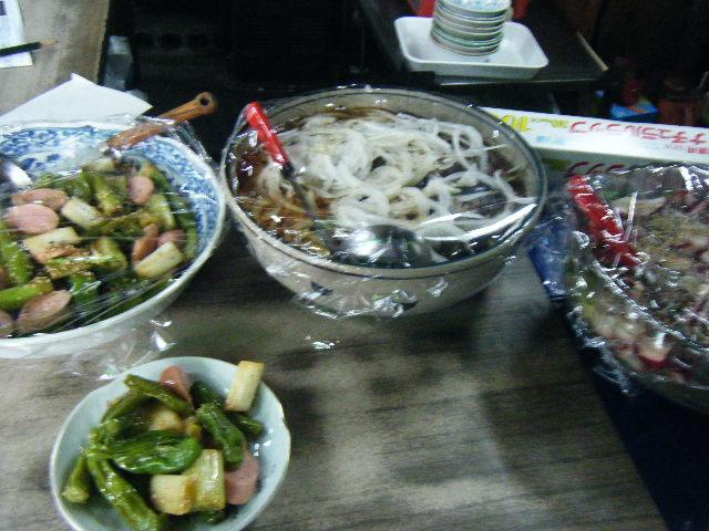 2010_0609新しい中華屋0036