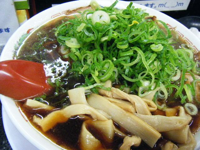 2010_0617新福菜館 守口店0005