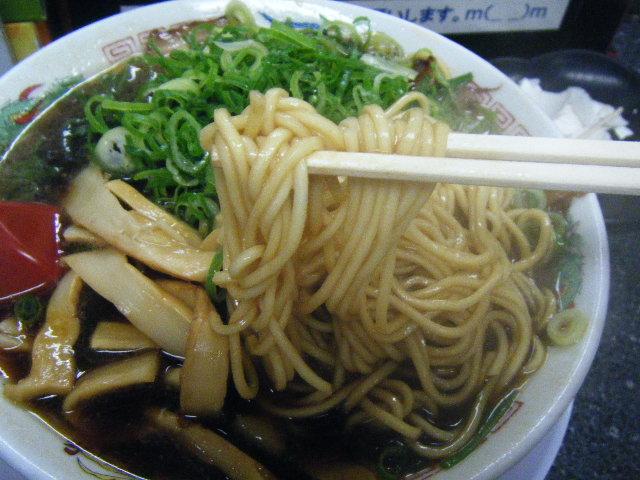 2010_0617新福菜館 守口店0006