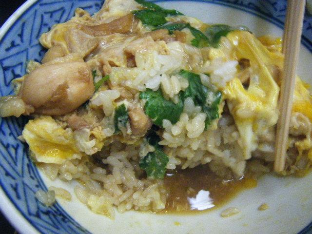 2010_0617新福菜館 守口店0015