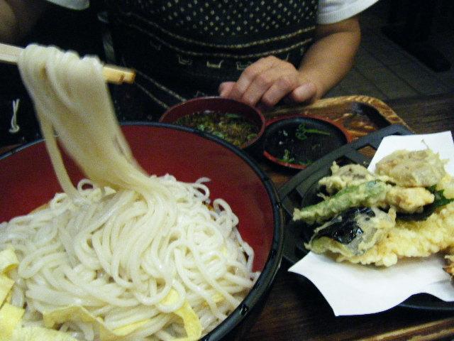 2010_0617新福菜館 守口店0018