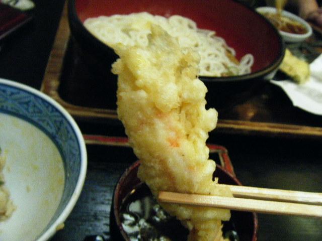 2010_0617新福菜館 守口店0019