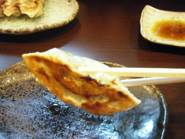 2010_0624裏HIROYAからス0017