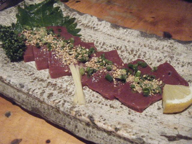 2010_0709ピカイチの焼肉 藤屋0013