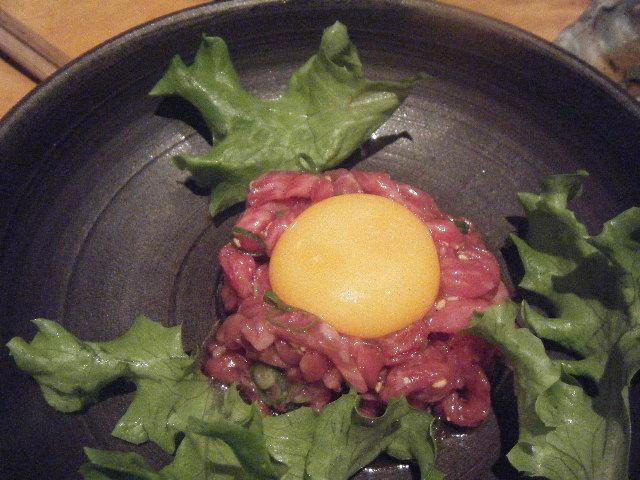 2010_0709ピカイチの焼肉 藤屋0016