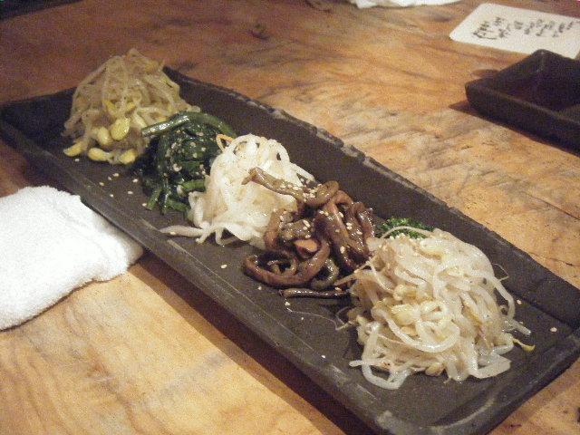 2010_0709ピカイチの焼肉 藤屋0017