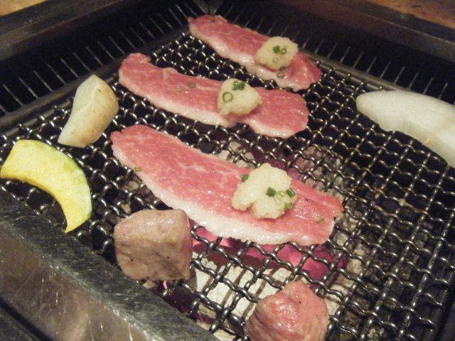 2010_0709ピカイチの焼肉 藤屋0019