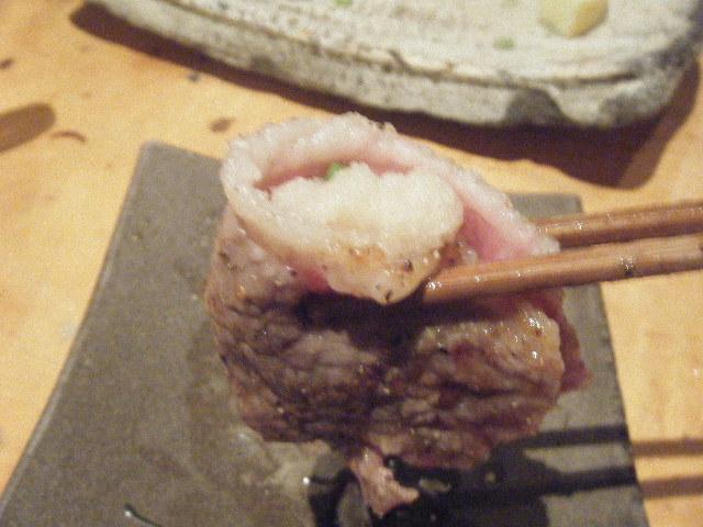 2010_0709ピカイチの焼肉 藤屋0021