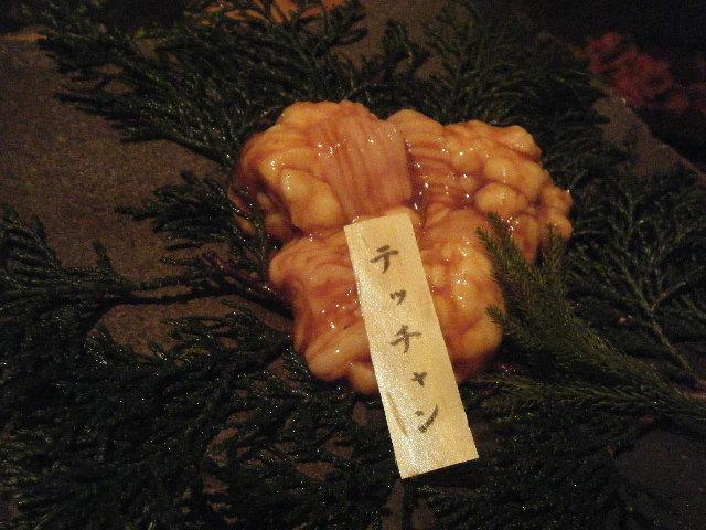 2010_0709ピカイチの焼肉 藤屋0024