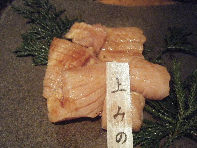 2010_0709ピカイチの焼肉 藤屋0027