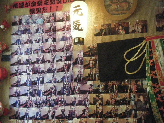 2010_0718ラーメン三昧0001