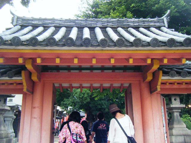 2010_0731住吉っさん7の夏祭り0016