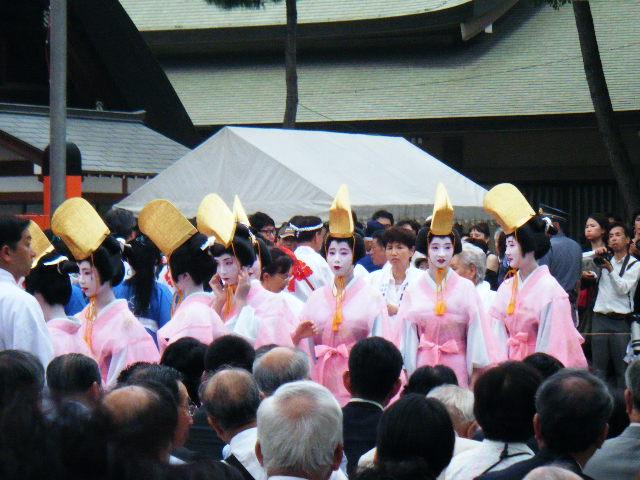 2010_0731住吉っさんの夏祭り0019