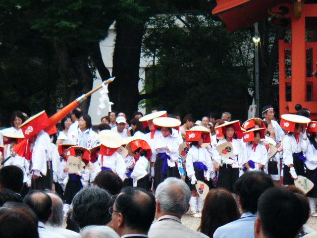 2010_0731住吉っさんの夏祭り0020