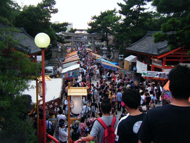 2010_0731住吉っさんの夏祭り0029