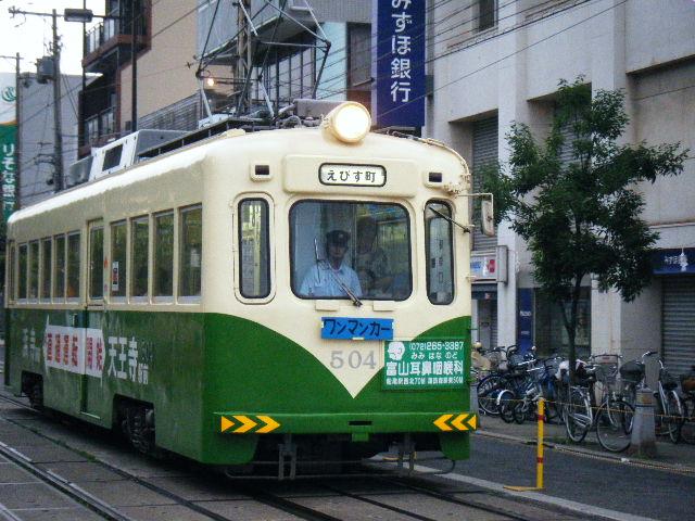 2010_0731住吉っさんの夏祭り0045