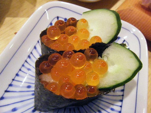 2010_0731住吉っさんの夏祭り0074