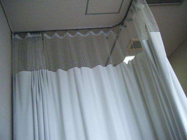 2010_0810入院生活から0003