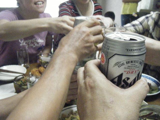 2010_0813プチ同窓会0018