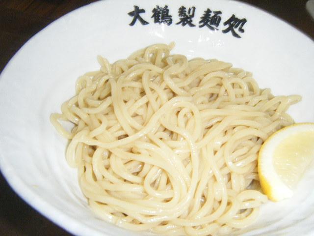 2010_0820奴0040