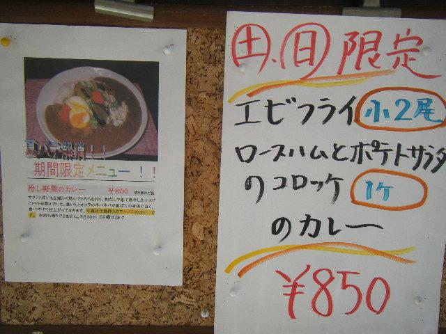 2010_0823四国を巡る 秘境の旅0003