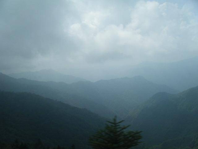 2010_0823四国を巡る 秘境の旅0096